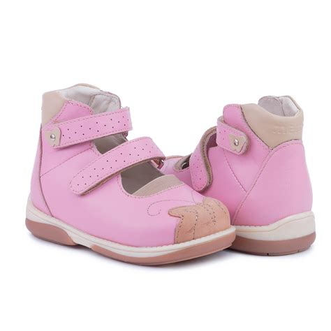 toddler shoes memo shoes memo princessa pink shoes memo shoes
