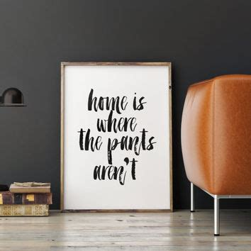 home decor quotes best home is where the art is products on wanelo
