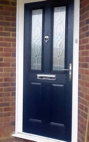Yale Composite Front Doors Front Doors And Classic On