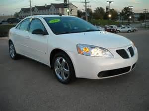 08 Pontiac G6 08 Pontiac G6 Gt Only 11 977 Yelp