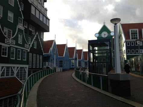 the station next door picture of inntel hotels amsterdam zaandam zaandam tripadvisor 17 best images about netherlands hotel inntel zaandam on architects the netherlands