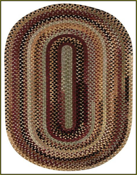 carolina braided rugs capel braided rugs carolina home design ideas