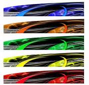 Details About RACE CAR GRAPHICS Vinyl Decal IMCA Late Model Racing