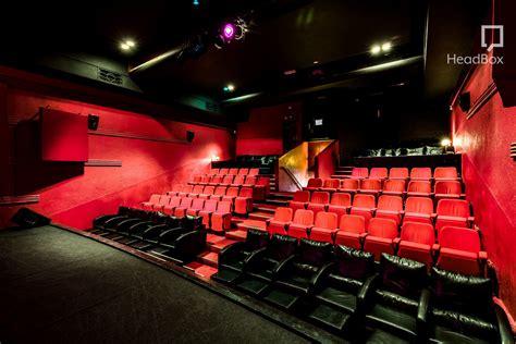 sofa cinema birmingham sofa cinema birmingham farmersagentartruiz com