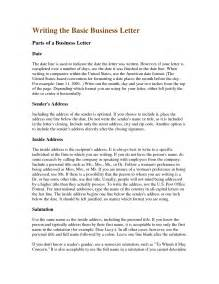 Examples Of Written Cover Letters – Application Letter Sample: Cover Letter Sample Writing