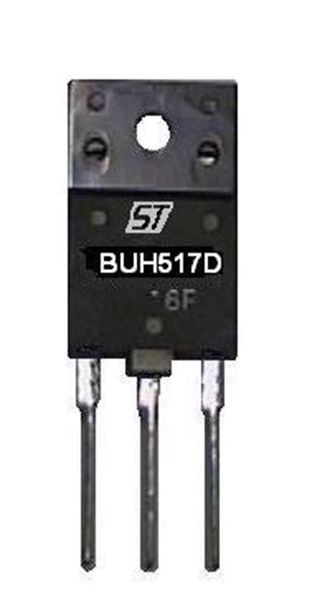 transistor horizontal c5929 transistor de salida horizontal c6090 28 images transistor de salida horizontal 2sd1880 bs f