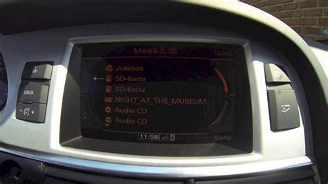 Audi A6 Bluetooth audi a6 4f bluetooth adapter