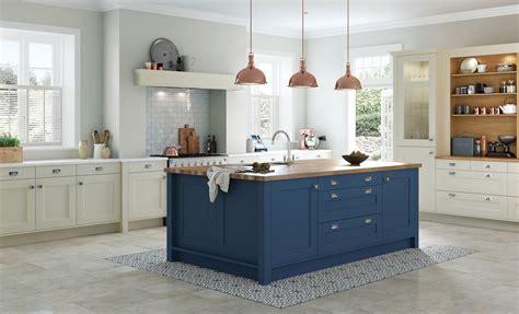 blue painted kitchen cabinets wakefield classic mussel parisian blue kitchen stori