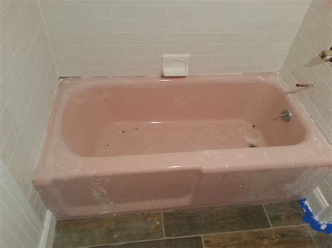 bathtub reglazing bathtub reglazing los angeles before bathtub reglazing ca
