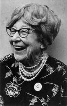 Jeannette Rankin - Wikipedia, la enciclopedia libre