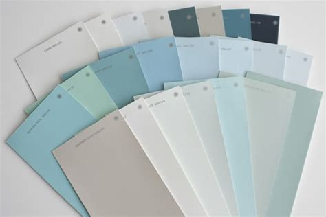 painted floors martha stewart color palettes ask home design