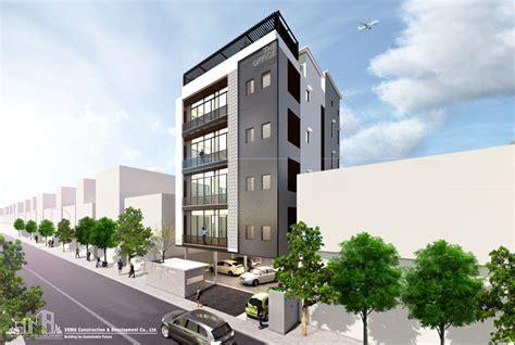 soma construction development    commerce wholesale solutions    smes