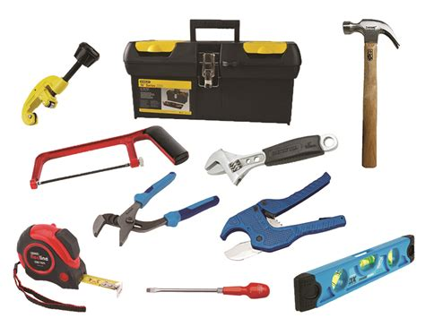 Saw Plumbing by Plumbing Tools Pictures To Pin On Pinsdaddy