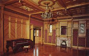 Grand Flooring San Jose by Winchester Mystery House San Jose California Grand
