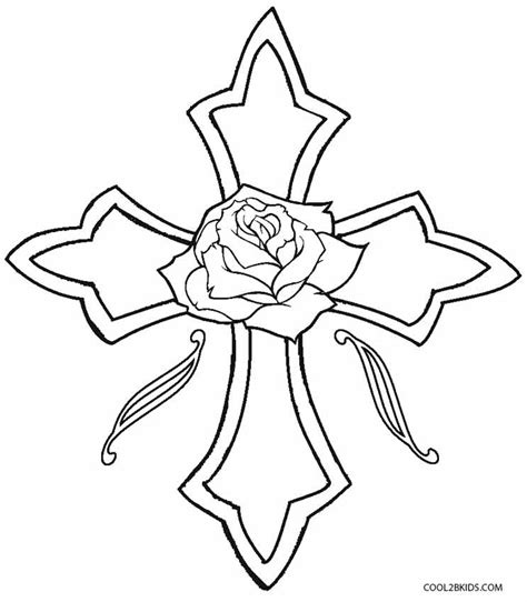coloring pages more images roses 12 top coloring rose page books grig3 org