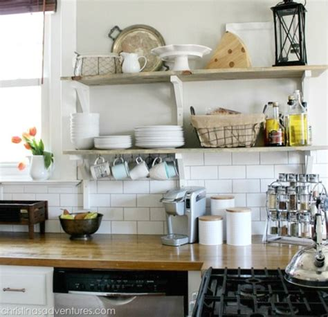 skillful ideas kitchen shelving beautiful design hate open these open shelves kitchen design ideas myfavoriteheadache com