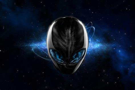 Eu Alienware Giveaway - free premium from alienware bonus codes wot bonus codes