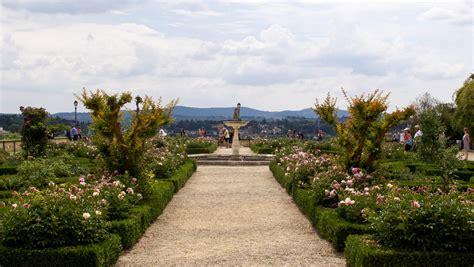 giardino di boboli prezzo giardino di boboli firenze gt prezzi orari ingresso