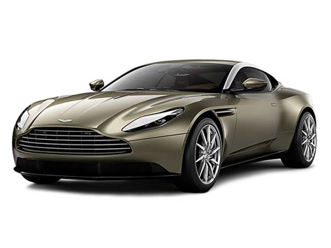 Cost Aston Martin by 2017 Aston Martin Cost Images Diagram Writing Sle And