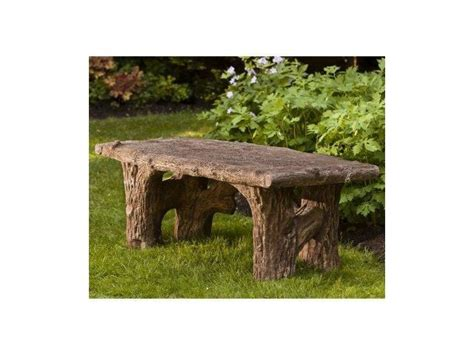 faux stone garden bench 64 best images about front yard landscape planning on