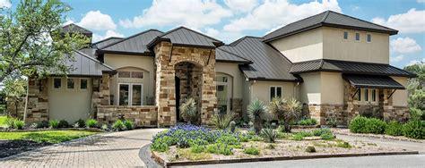 welcome to dream custom homes welcome to robare custom homes custom home builder san