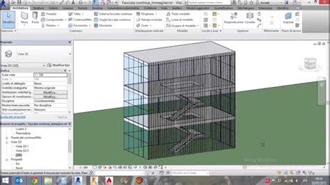 Revit Tutorial Facade | responsive facade revit dynamo doovi