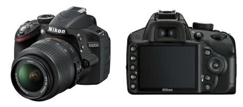 Nikon Sweepstakes - picture perfect nikon dslr sweepstakes