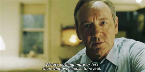 birthright 5 secrets to reclaim the power of you books frank underwood quotes 2 clicky pix