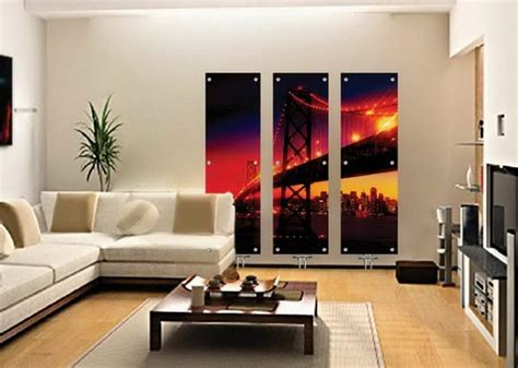 living room wall art modern wall art designs for living room diy home decor