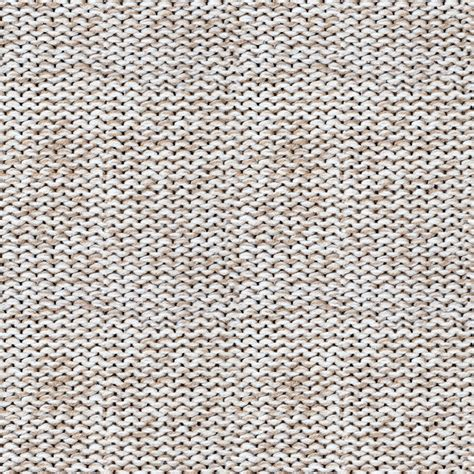textured knitting wool seamless texture of knitting wool abstract photos on
