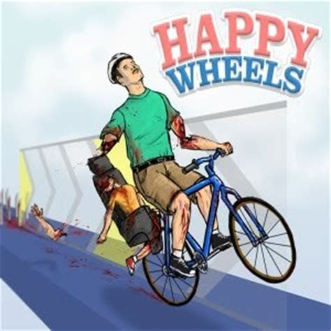 happy wheels full version all levels happy wheels demo play happy wheels game online