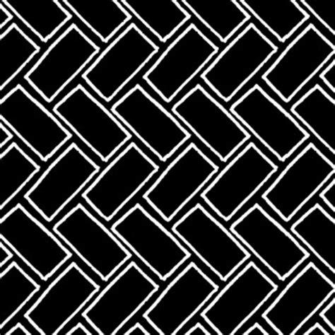 design pattern vs design principle captivating design principle patterns