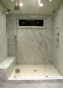 25 best marble showers ideas on master shower