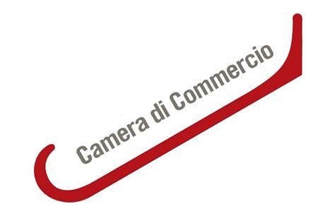 registro imprese di commercio monitoraggio imprese agsimplex