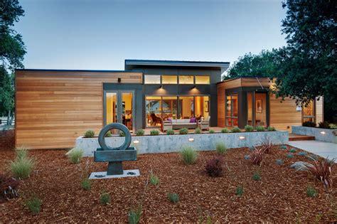 prefab homes plans beautiful 30 beautiful modern prefab homes 30 beautiful modern prefab homes