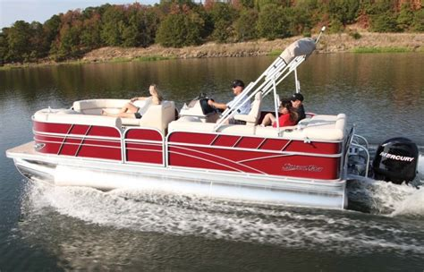 silverwave pontoon boats research 2013 silver wave 220 island l on iboats