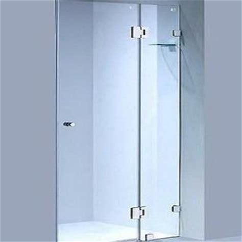 bathroom discount warehouse