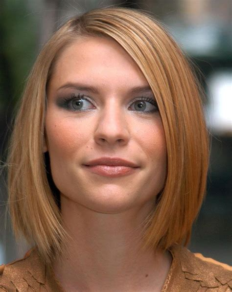 claire danes hair color hair colar and cut style