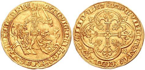 le franc en or par le comptoir universel de m 226 con