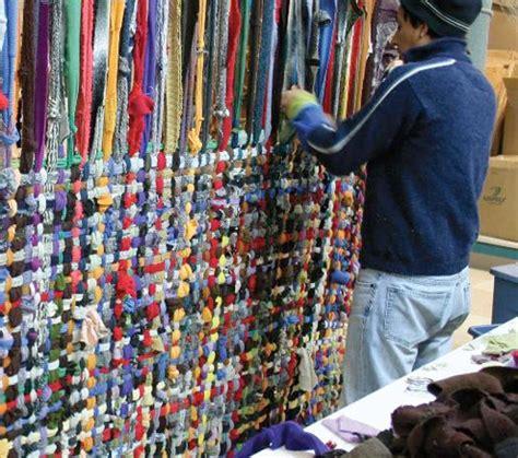 rug maker rug maker meze
