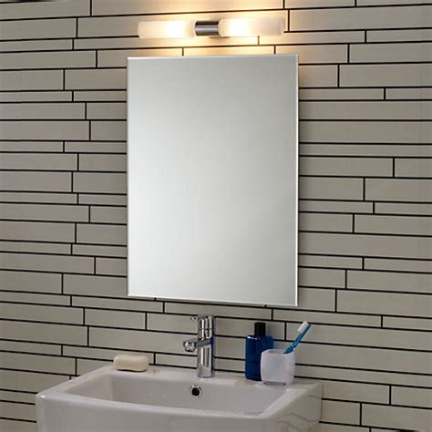 over mirror bathroom light buy astro padova over mirror bathroom light john lewis