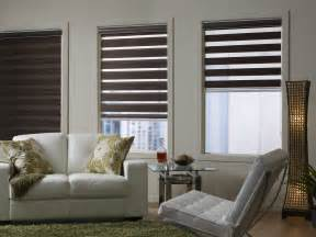 photo blinds blinds choose measure order install easy