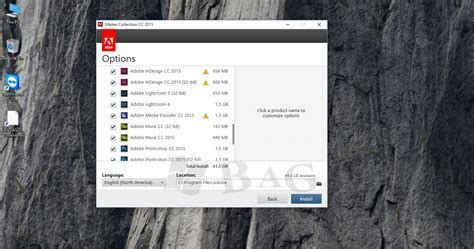 bagas31 after effect download adobe master collection cc terbaru 2015 ilham