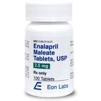 enalapril for dogs enalapril 2 5 mg 100 tablets vetdepot