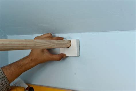 angled curtain rod bracket angled closet rod bracket closet rod bracket for angled