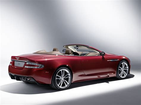 how to learn about cars 2009 aston martin dbs regenerative braking aston martin dbs volante specs 2009 2010 2011 2012 autoevolution