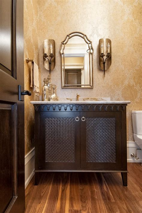 powder room vanity powder room vanity cabinets manicinthecity