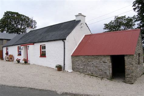 Sarahs Cottages by Sarahs Traditional Cottage Self Catering Cottage In