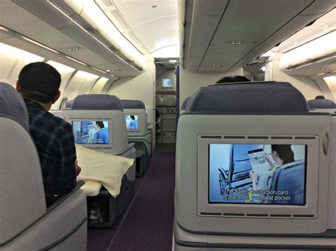 China Southern Cabin by Review China Southern Airlines Flights To