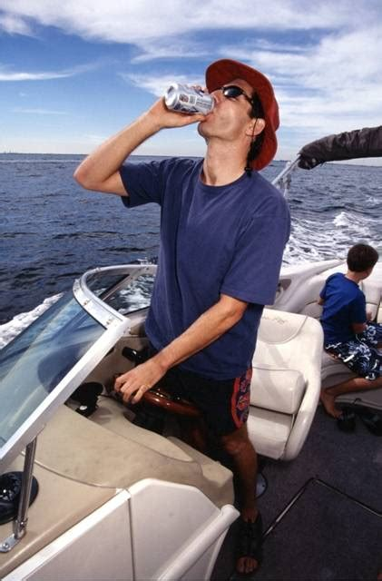 the boat drunks advices for safe sailing in adriatic